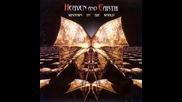 Heaven And Earth - 05 Brocken Arrow