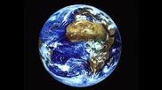 Релаксираща музика - Красивата планета