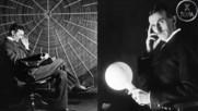 Опознайте Никола Тесла с няколко интересни факти за него!