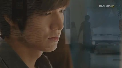 City Hunter - Only One