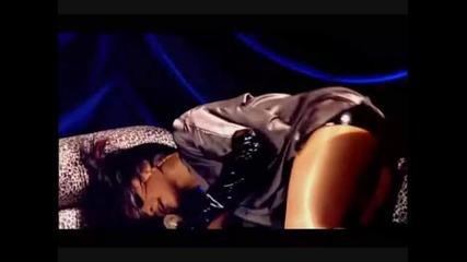 Rihanna - Question Existing