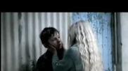 Стефан Воронов - 24000 целувки ( кавър на Адриано Челентано )