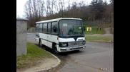 Автобуси Чавдар 4