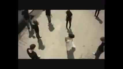 Marius feat.gulia - Rain(eska Akcent)