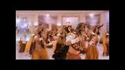 Madhuri Dixit - Khal nayak