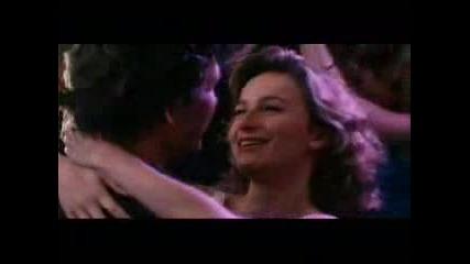 Кадър От Филма мръсни Танци