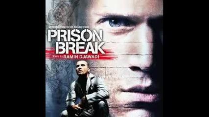 Prison Break - Original Soundtrack