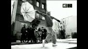 99 Problems - Jay Z