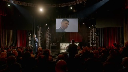 Empire 02x14 Time Shall Unfold Preview