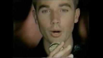 Chris Duran - Ella Se Va