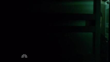 Grimm S05 E06 бг. субтитри