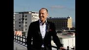 Dario Pankovski - Skrseno ogledalo (hq) (bg sub