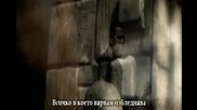 Godsmack - I Stand Alone [bg Subs]