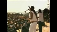 Third World - 96 Degrees in the Shade (live at Sunsplash 83)