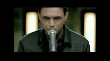Jesse Mccartney - Its over