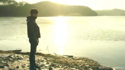 Healer - Yong Shin Jung Hoo Mv