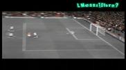 Юнайтед загубиха Велик играч!!