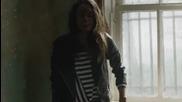 Черни пари и любов - Kara para ask 2014 Сезон1 Eп.7 Част 1-2