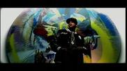 Jay - Z - Blue Magic Hq