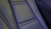 Auto Paint Sealant - Cilajet Review by Harvey Mason