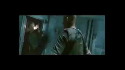 Потап И Настя Каменских - Крепкие Орешки