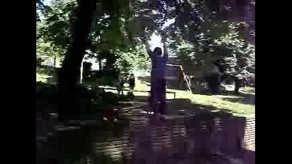 Pjc - Tano Angel Drop