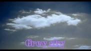 Deep Purple - April - Part 2