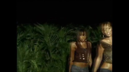 Rihanna - Sos (mi3 Chris Cox Video Mix)