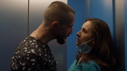 Откраднат живот - Епизод 12, Сезон 10