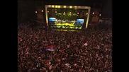Ceca - Beograd - (Live) - Guca - (Tv Pink 2012)