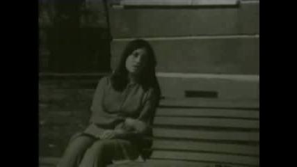 """50 Години Бнт » 14. """"добър Вечер, Лека Нощ"""".flv"""