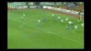 Невероятно клипче за Великия мач - Левски - Удинезе !!!