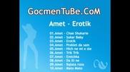 Amet - Emichka