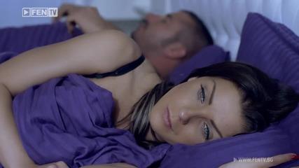 New! Emanuela - Trii me (high-definition) (официално видео) 2014