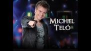 Michel Telo - Bara Bara Bere Bere