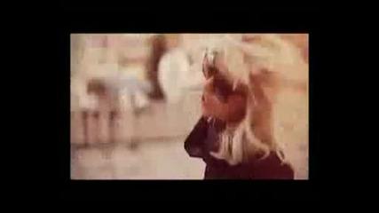 Алисия ft. flori - Важно ли ти е official video