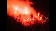 Fanatics Marseille