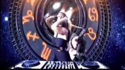 Indira Radic - Zodiac - Grand show - (TV Pink 2013)