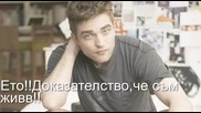 Ats:we`ll always be crazy ppl![роб..умря..] - 2ep;5so