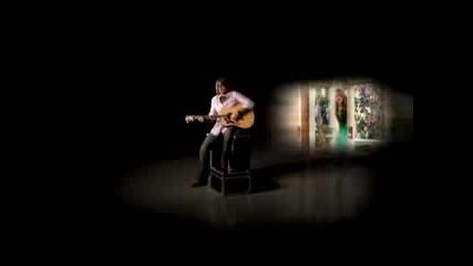 Billy Ray Cyrus - Ready, Set, Don t Go