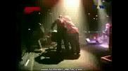 Slipknot - Live@london 05 - 25 - 2004 (pt4)