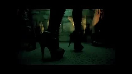 Текст и превод! Inna - Club rocker Official video