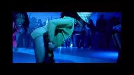 Usher Ft Lil Jon And Ludacris - Yeah! *hq*