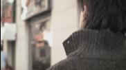 Промо! Дима Билан - Невъзможното е възможно (hd)
