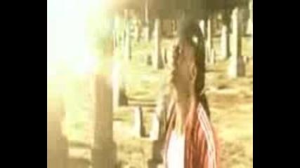 Lil Wayne - My Life