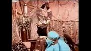 Ориенталски Танц - Best Show - Чалга завинаги