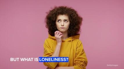 Джен зи и милениълите са изложени на голям риск от самота