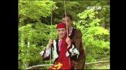 Родопски песни от Златоград - 1 - ва част