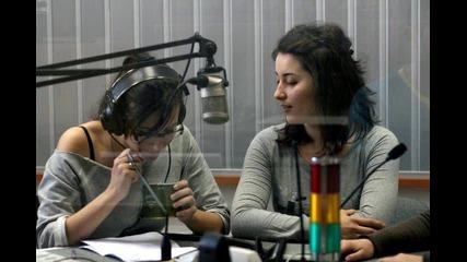 Лудо - Младо - 3 то предаване - 01.01.2011 - част 2