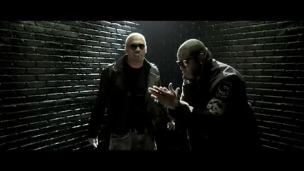 Busta Rhymes ft. Chris Brown _why Stop Now ft. Chris Brown